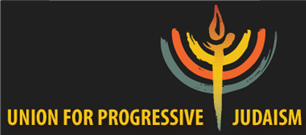 Statement on Homophobia | Union for Progressive Judaism