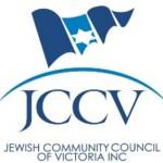 Jewish Community Council of Victoria