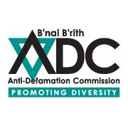 Anti-Defamation Commission response to Jerusalem knife attack