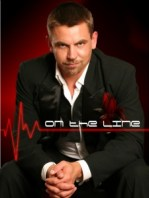 On The Line - Dean Beck