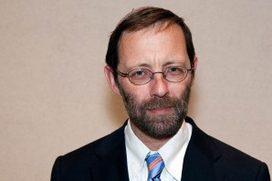 MR: Aleph Melbourne expresses alarm at Melbourne visit by Moshe Feiglin
