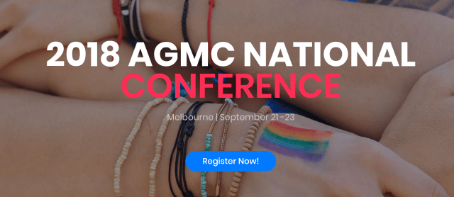 2018 AGMC Natioal Conference - Register Now.png