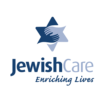 Jewish Care – Housing Support