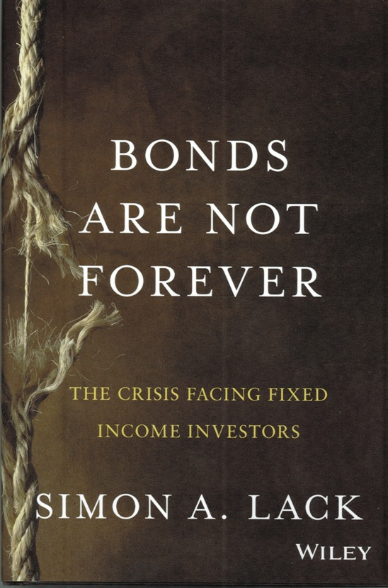 Bonds-are-not-Forever