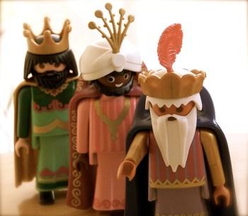 reyes-magos-lego
