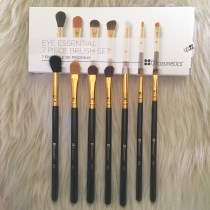 Review pensule BH Cosmetics
