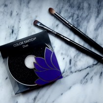 Review: Vera Mona Color Switch Duo