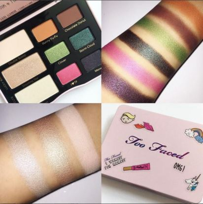 totally-cute-palette