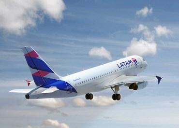 DESTINOS: Latam Linhas Aéreas lança promoção de passagens a partir de R$ 92