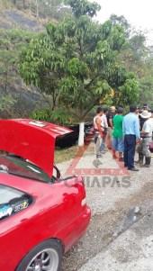 accidente7 puente chiapas alertachiapas