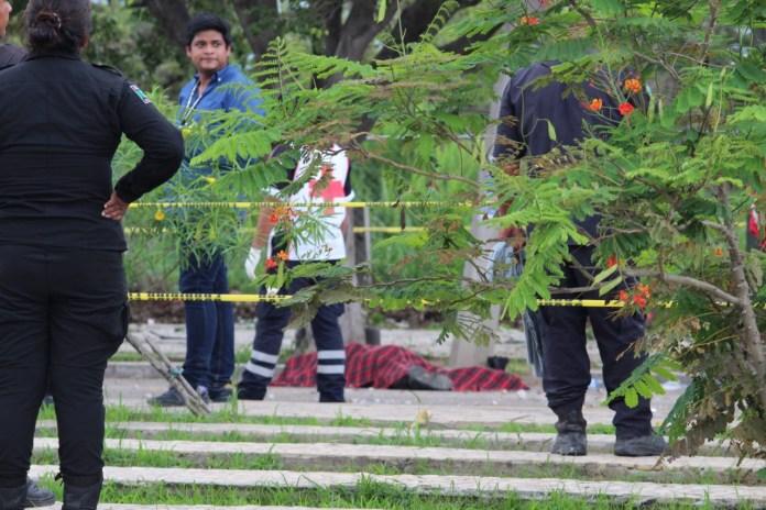 Siete muertos, entre ellos dos policías al ser arrollado por un trailer en La Pochota WhatsApp Image 2018 06 20 at 17.40.42