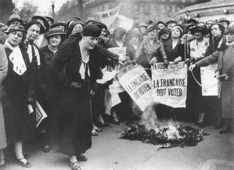 No se celebra ser mujer, se  conmemora la lucha de todos los días 6e52503c 0c7d 47c6 a8aa 75eff91ec282
