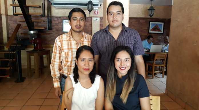 Grupo de médicos sin apoyo para presentar resultados en Cuba