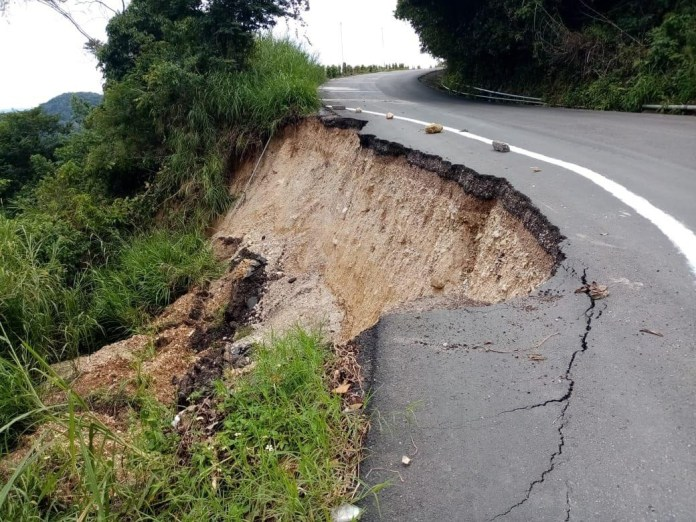 Frente frío provoca afectaciones en 3 municipios de Chiapas 67fd756c 8f6d 4c35 af91 5d4cc8034731