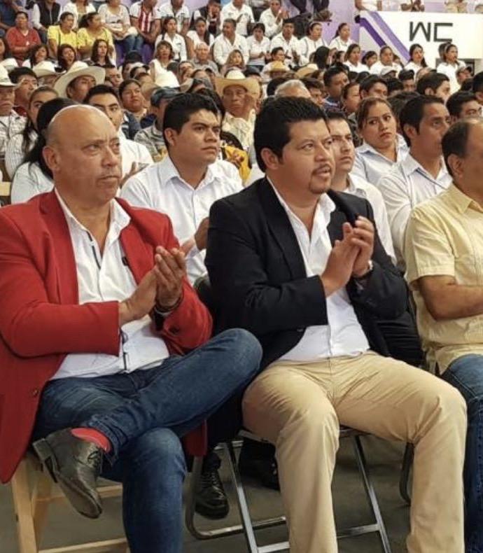 Revelan video donde ex alcalde de Comitán ordena bloqueos 94a4194a 563a 40c3 8923 dd14e019710e 3