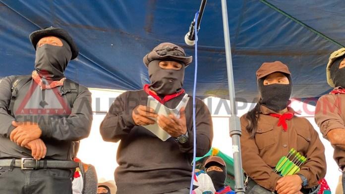 Defenderán la Madre Tierra hasta morir, advierte el EZLN 0a4cfeae 5b65 4110 a0ee 72c8182f78af