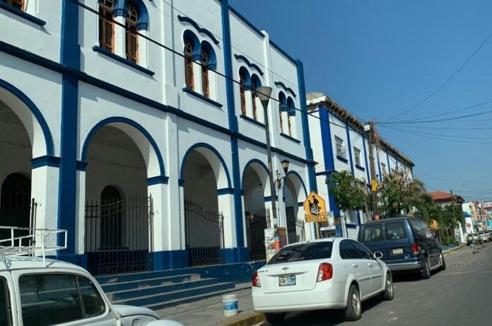 11 edificios antiguos de Tuxtla que no se podrán tirar ni modificar 8c228bc1 aca8 44d3 ace0 6caaa5479eb1