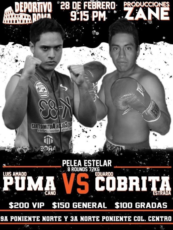 "El ""Puma"" Cano regresa al Deportivo Roma bdf3c36e 24ad 4871 ab1b 976ee3334f34 1"