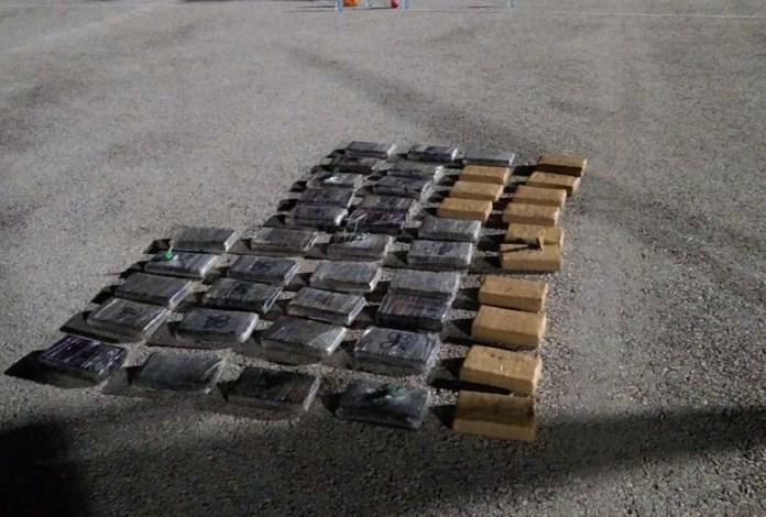 Aseguran avioneta y 157 kilos de coca en Palenque 032cf757 f57e 40da a2b0 12d74cc4e598
