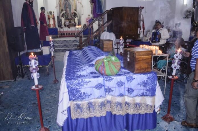 No saldrá el Carretón de San Pascualito 4af383a1 7644 439b 92c9 190b4afbd9e3