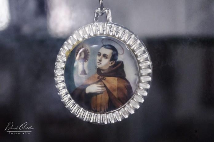 No saldrá el Carretón de San Pascualito 74dac4cf 2b5b 4e21 91c6 7cb1c515d6d5