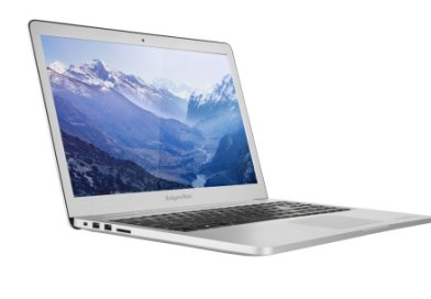 Ofertas de Notebooks e Macbooks