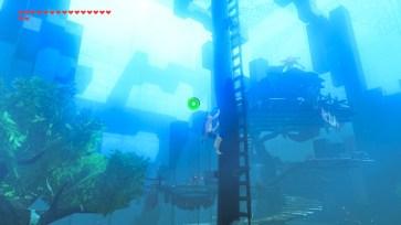 Zelda Breath of the Wild DLC 1 02