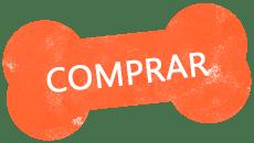 https://i2.wp.com/alertapets.com/wp-content/uploads/2021/03/comprar.png?fit=230%2C130&ssl=1