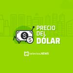 ¿Cuál es el precio del dólar hoy 22 de septiembre?