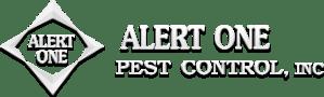 Alert One Pest Control Joplin MO