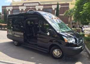 ford-transit-14-passenger-van