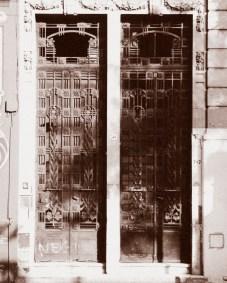 Puerta 01