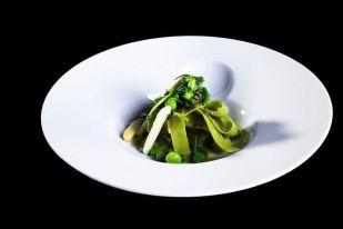 Porfolio_food 02
