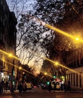 atardecer-en-la-ciudad-slow-life