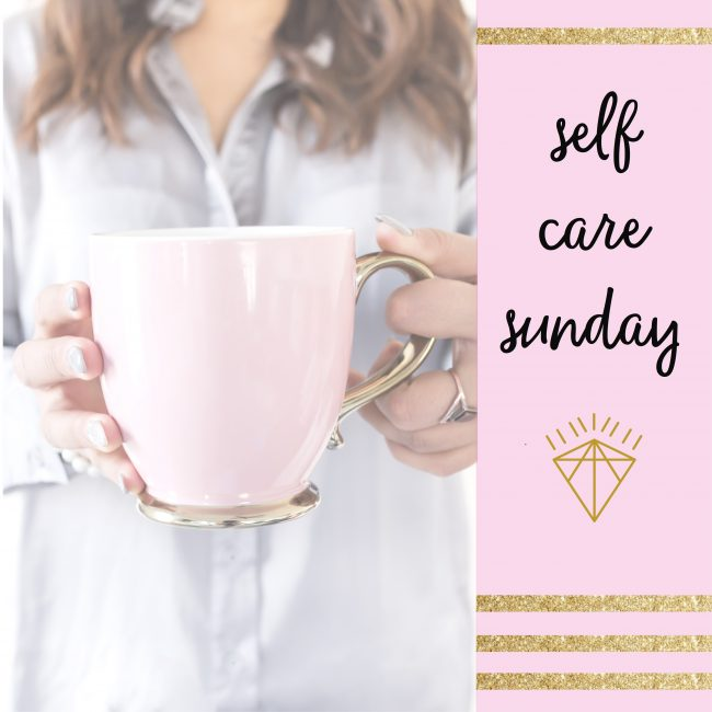 Self-Care – Do You Do It?