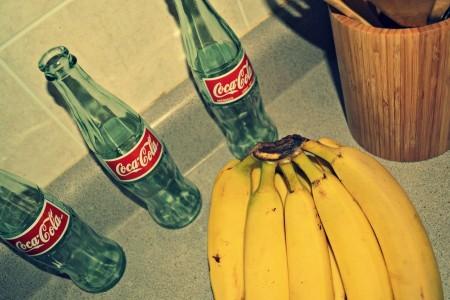 BananaC_5
