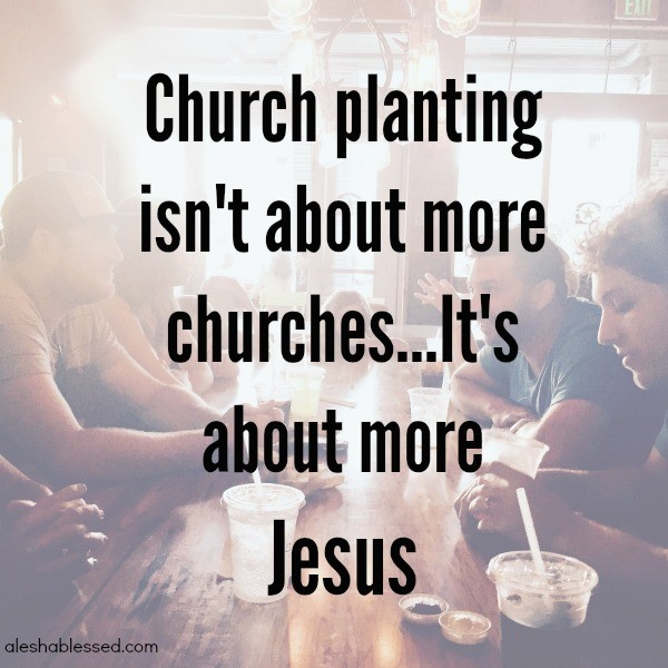 ChurchPlanting1quote