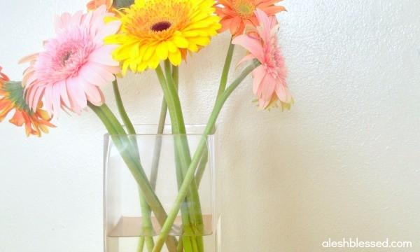 Flowers3w