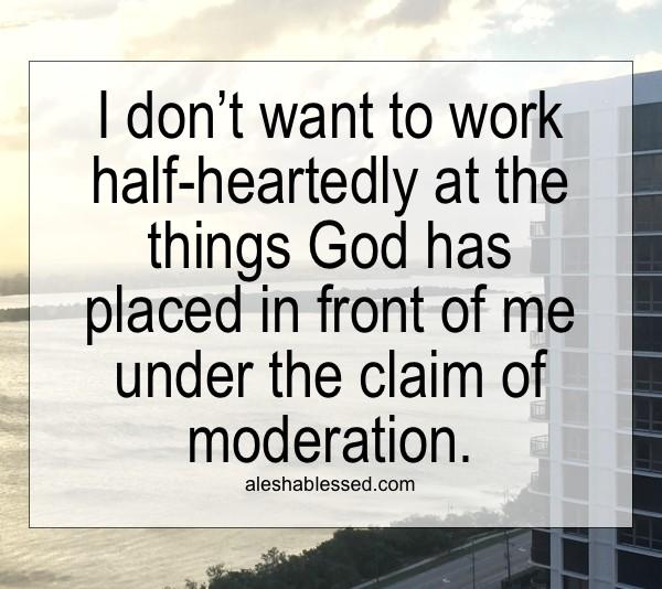 Moderation3b