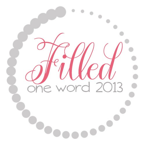 OneWord2013_Filled