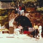 concert à la Citadelle