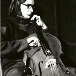 Didier Laroche