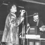 Alésia Cosmos - Marie-Berthe Servier et Bruno de Chénerilles