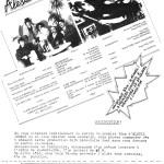 présentation - 1983
