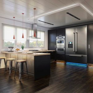 Black-Wood-Kitchen-Final
