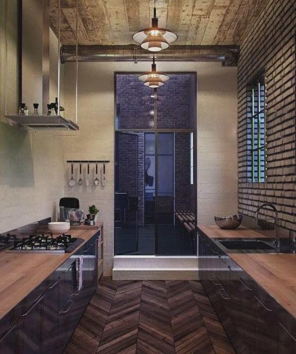 Interior000-Day-Night-Kitchen-b