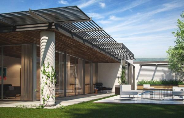 Residential-Exterior-Final-render