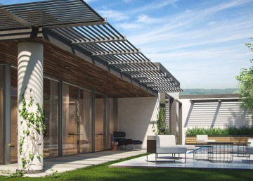 Residential-Exterior-Final-espanol-render-tutorial-exterior3d