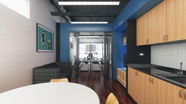 modern-office-3d-vray