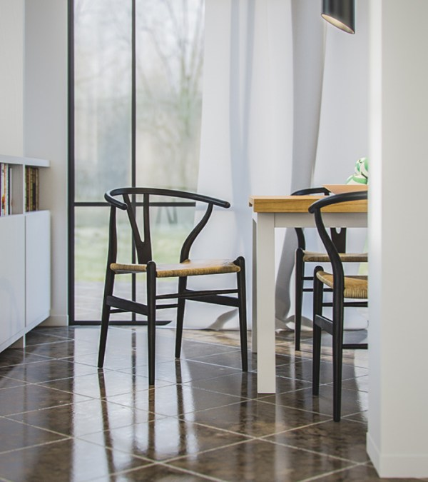 vray-sunny-interior-scene-dining-room-dof